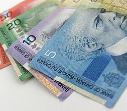 Image result for Online Payday Lender CA